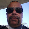 fling profile picture of putofL0jE