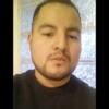 fling profile picture of SingleShark