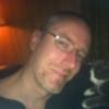fling profile picture of Dan__Mr Happy