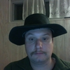 fling profile picture of krissluvkingdavid0341