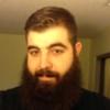 fling profile picture of bigwils4