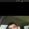 fling profile picture of matt.YfDOI