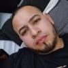 fling profile picture of rigomtm89