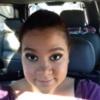 fling profile picture of sblmnlseduction