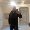 fling profile picture of jt232h15Dl59