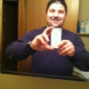 fling profile picture of SaugebvuP