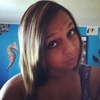 fling profile picture of _Nicole_19