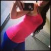fling profile picture of La_Curiosa