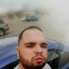 fling profile picture of jordins1335012