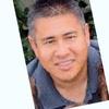 fling profile picture of dorkass.edu