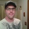 fling profile picture of mayhem28