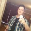 fling profile picture of mrhan3DrLtKV