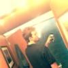 fling profile picture of Nesquik69