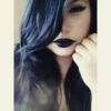 fling profile picture of lovegoddess20
