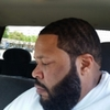 fling profile picture of ! RVA Bigg Bear !