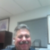 fling profile picture of gtdelozieri