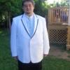 fling profile picture of jackem24