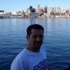 fling profile picture of Todd_79