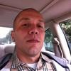 fling profile picture of Skeets30