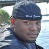 fling profile picture of BlackSparrow47