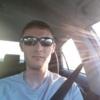 fling profile picture of super_man1023