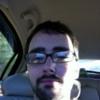 fling profile picture of KillerIchigo69