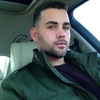 fling profile picture of Dannyomen66