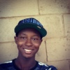 fling profile picture of TEVINDEZ