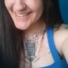 fling profile picture of TattooedPandax