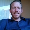 fling profile picture of Shanepuv