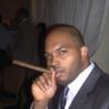 fling profile picture of dakwmm809