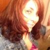 fling profile picture of sweetcherbear31