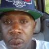 fling profile picture of black. boy