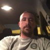 fling profile picture of Downsomebackroads