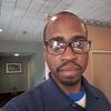 fling profile picture of bigemiza717atgeemaledotcom