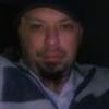 fling profile picture of mushmush35