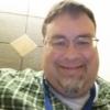 fling profile picture of ZRS19MAWU