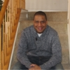 fling profile picture of MDScorpio