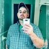 fling profile picture of Burgefi