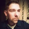fling profile picture of ineedexciteme