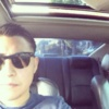 fling profile picture of singledreamer