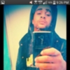 fling profile picture of showgun31