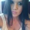 fling profile picture of Browneyes7298