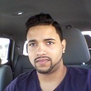 fling profile picture of Josejvilla
