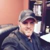 fling profile picture of HookupsRgood