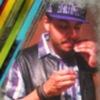 fling profile picture of BennydaG5292748
