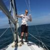 fling profile picture of Lets Go Sailing