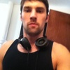 fling profile picture of jmichaell75