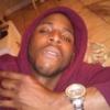 fling profile picture of waveyboi173