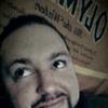 fling profile picture of Olystubbs422